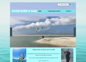 eversurf.net