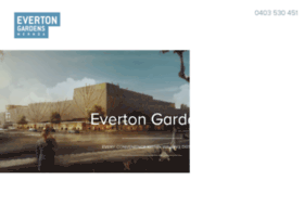 evertongardens.com.au