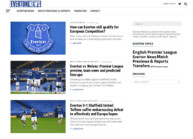 evertonnews.org