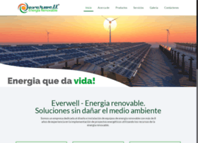 everwell.com.do