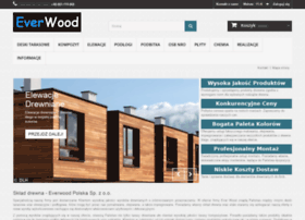 everwood.com.pl