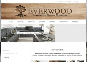 everwood.wpengine.com