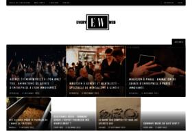 every-web.com
