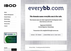 everybb.com