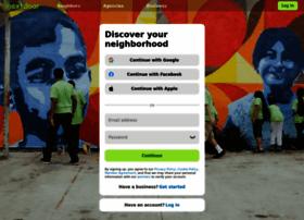 everyblock.com
