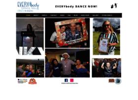 everybodydancenow.com.au