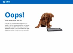 everychildmatters.org