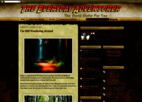 everyday-adventurer.blogspot.com