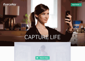everyday-app.com