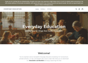 everyday-education.com