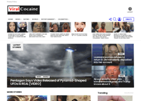 everydaybreakingnews.com
