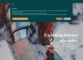 everydaycoffee23.blogspot.it