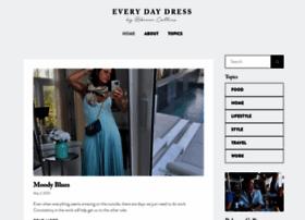 everydaydress.com