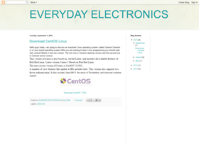 everydayelectronics.blogspot.com