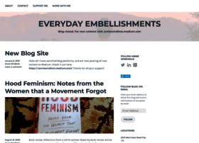 everydayembellishments.wordpress.com