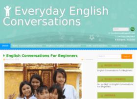 everydayenglishconversations.com