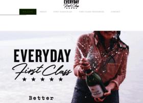 everydayfirstclass.com