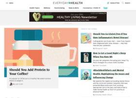 everydayhealth.co.uk