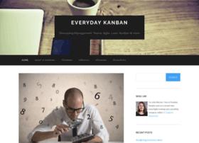 everydaykanban.com