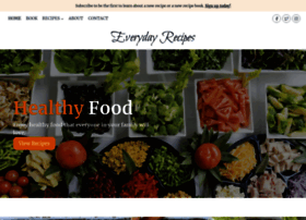 everydayrecipes.net