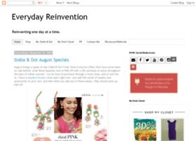 everydayreinvention.net