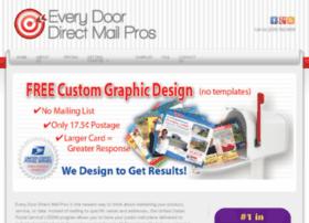 everydoordirectmailpros.com
