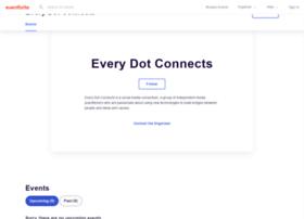 everydotconnects.eventbrite.com
