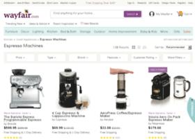 everyespressomachine.com