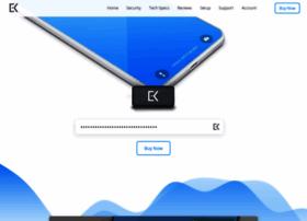 everykey.com