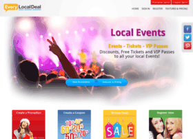 everylocaldealmobile.ncryptedprojects.com