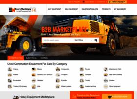 everymachinery.com