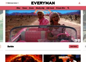 everymancinema.com