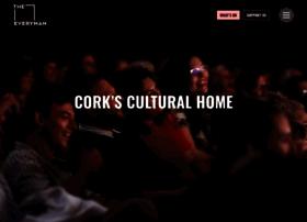 everymancork.com