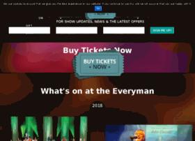 everymanpalace.com