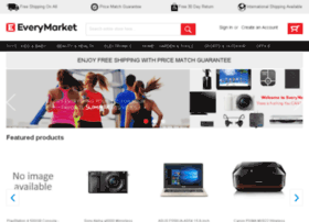 everymarket.com.sg