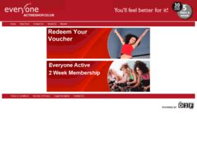 everyoneactiveshop.co.uk