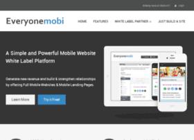 everyonemobi.com