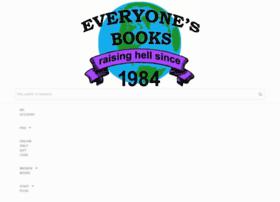 everyonesbks.com