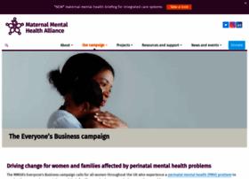 everyonesbusiness.org.uk