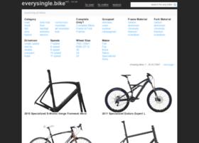 everysingle.bike