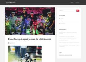 everysport.net