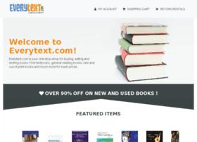 everytext.com