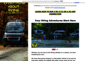 everything-about-rving.com