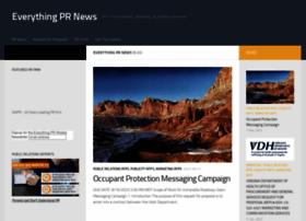 everything-pr.com
