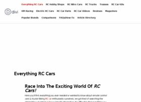 Everything-rc-cars.com