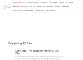 everything-rc-cars.com