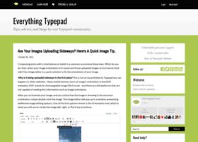 everything.typepad.com