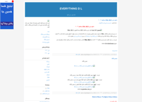 everything2013.blogfa.com