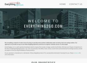 everything2go.com
