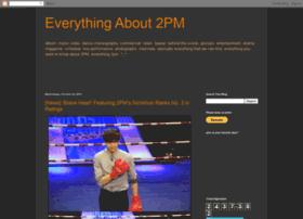 everything2pm.blogspot.com